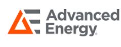 有芯喜获Advanced Energy代理权