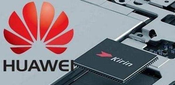 国产芯片逆袭!中国将打破技术垄断,国产新型芯片即将量产!